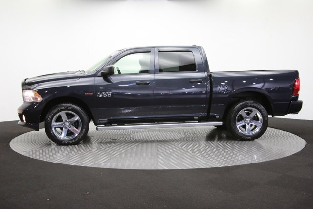 2016 Ram 1500 for sale 124695 54
