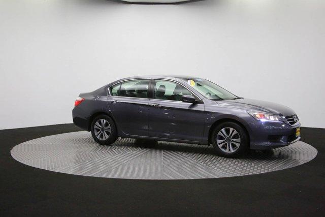 2014 Honda Accord for sale 124711 43