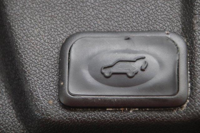 Used 2016 Chevrolet Traverse FWD 4dr LT w-2LT