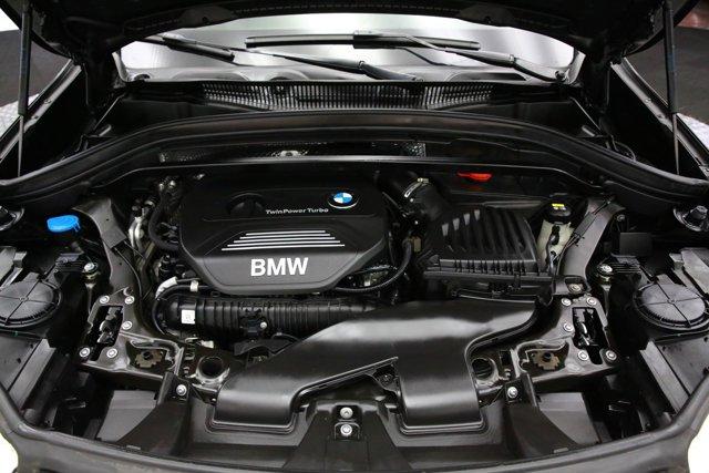 2016 BMW X1 for sale 122883 6