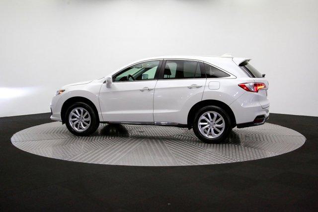 2017 Acura RDX for sale 121888 61