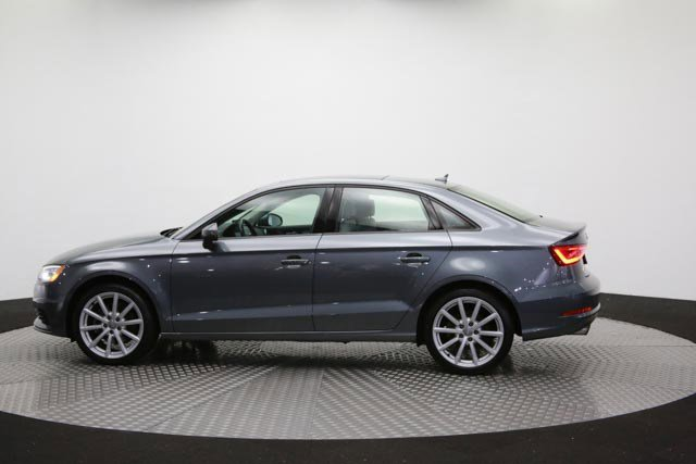 2016 Audi A3 for sale 123072 57