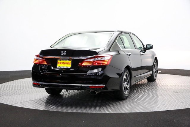 2017 Honda Accord for sale 123729 4