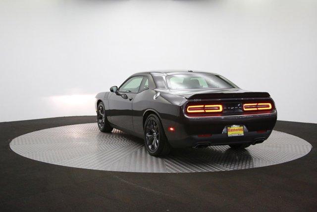 2019 Dodge Challenger for sale 124236 59