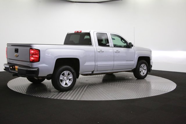 2019 Chevrolet Silverado 1500 LD for sale 122229 36