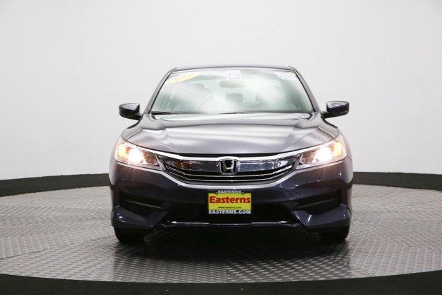 2017 Honda Accord for sale 124542 1
