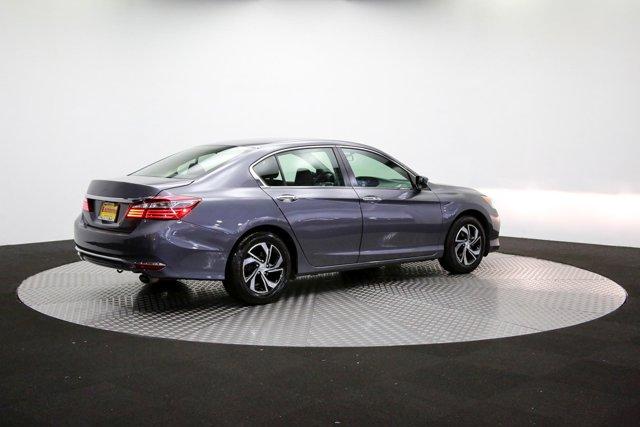 2017 Honda Accord for sale 123284 37
