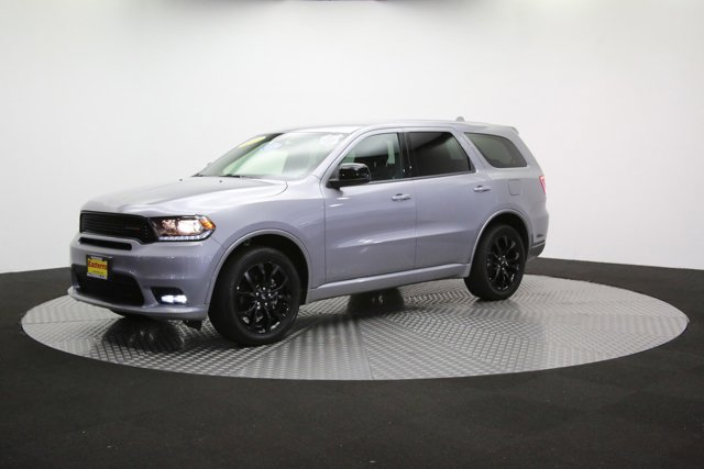 2019 Dodge Durango for sale 124612 51