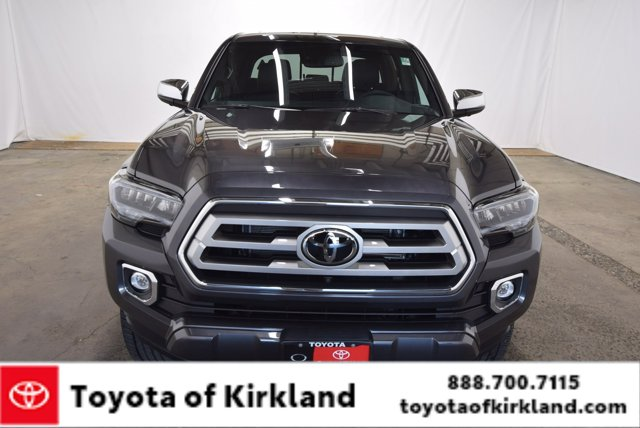 Used 2020 Toyota Tacoma in , OR