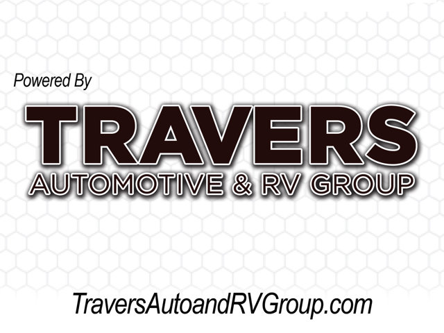 Used 2013 Chevrolet Suburban in St. Louis, MO
