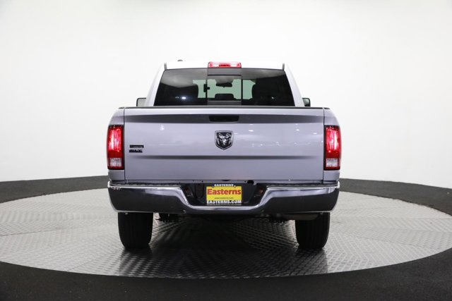 2019 Ram 1500 Classic for sale 120114 5