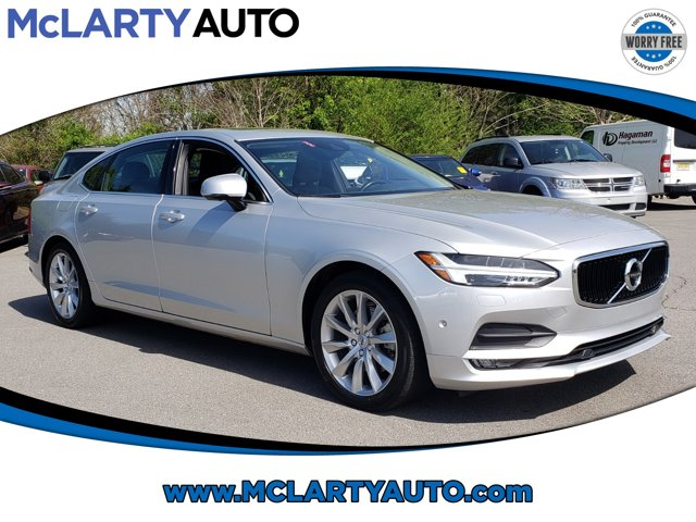 Used 2018 Volvo S90 in , AR