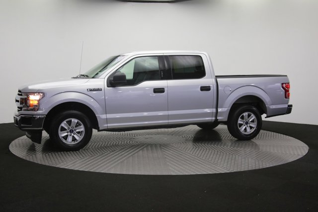 2018 Ford F-150 for sale 120703 67