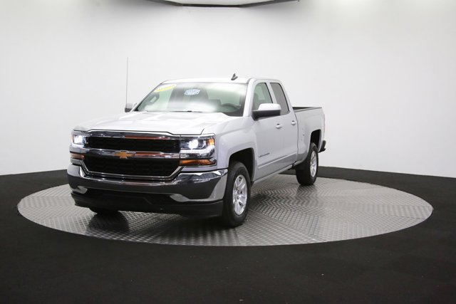 2019 Chevrolet Silverado 1500 LD for sale 122229 49