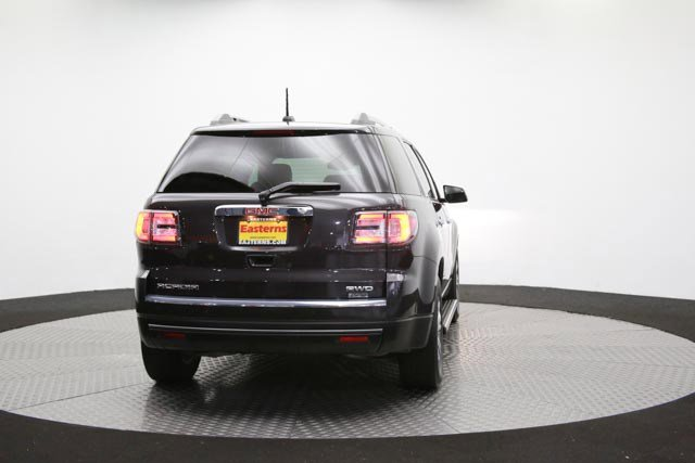 2016 GMC Acadia for sale 123003 55