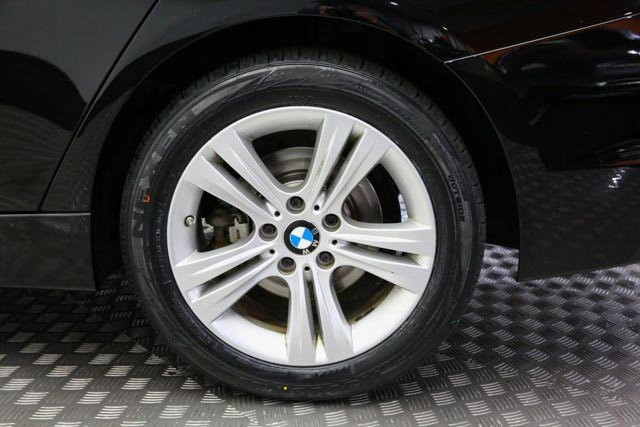 2016 BMW 3 Series for sale 122833 7