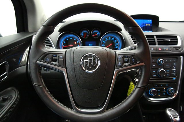 2016 Buick Encore for sale 120523 14