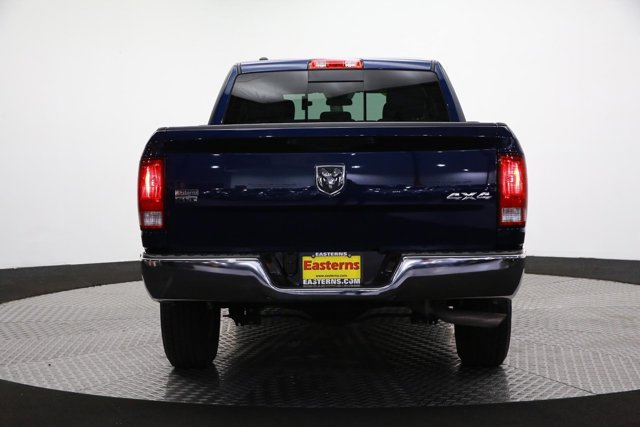2019 Ram 1500 Classic for sale 124344 5