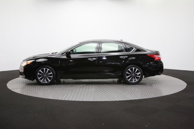 2016 Nissan Altima for sale 122122 55