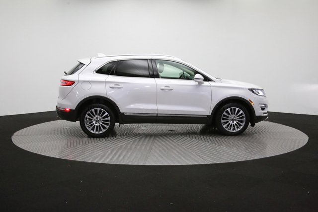 2017 Lincoln MKC for sale 122825 41