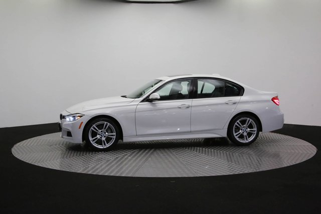 2016 BMW 3 Series for sale 125546 56
