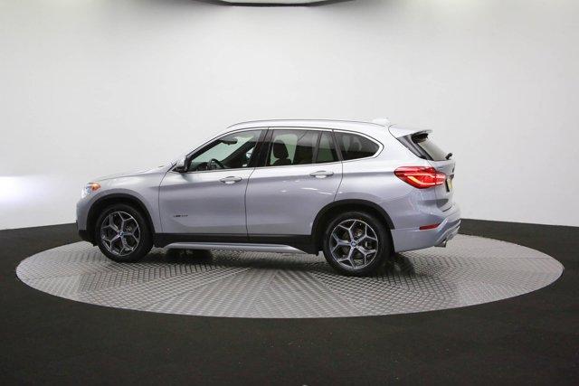 2016 BMW X1 for sale 123977 58