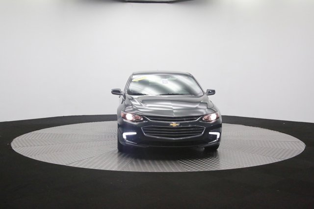 2018 Chevrolet Malibu for sale 121744 47