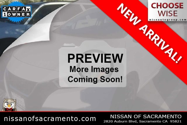 2020 Nissan Versa SV SV CVT Regular Unleaded I-4 1.6 L/98 [2]