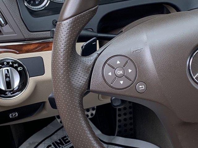 2010 Mercedes-Benz E-350 Appearance Premium Pkg 1 2D Coupe V6 3.5L