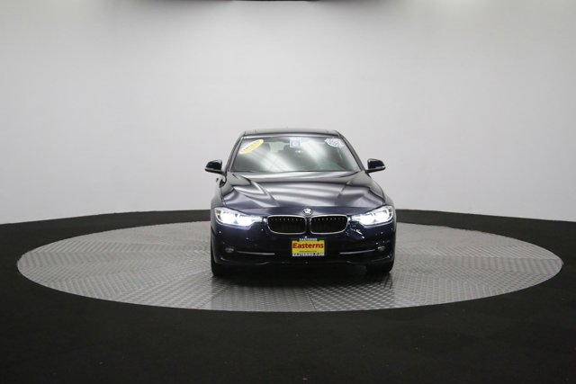 2016 BMW 3 Series for sale 124757 49
