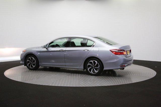 2017 Honda Accord for sale 124412 59