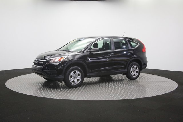 2016 Honda CR-V for sale 121280 52