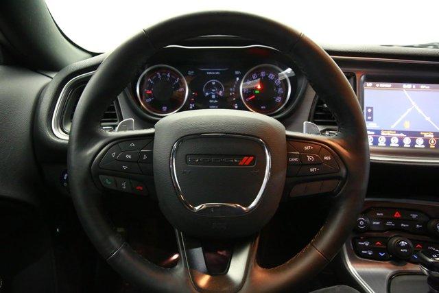 2017 Dodge Challenger for sale 124494 13