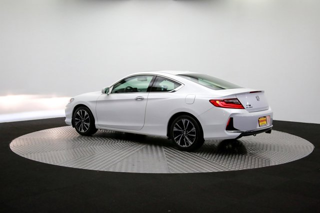 2017 Honda Accord Coupe for sale 123945 58