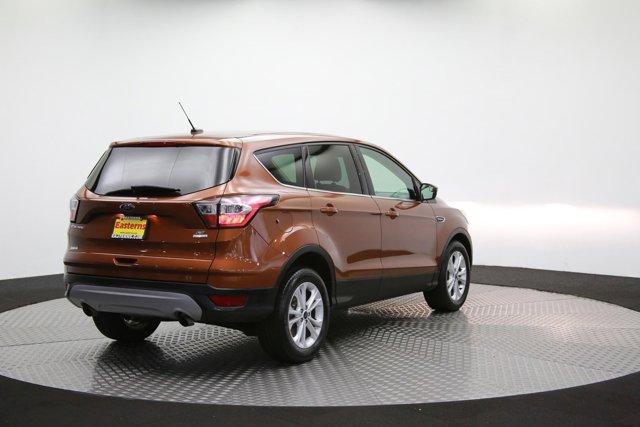2017 Ford Escape for sale 123081 36