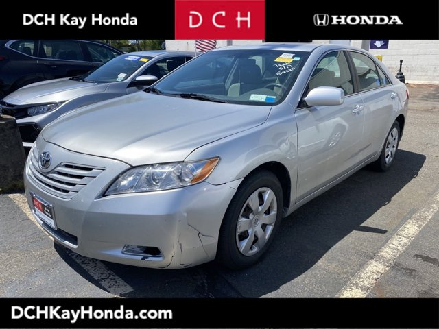 Used 2009 Toyota Camry in , NJ