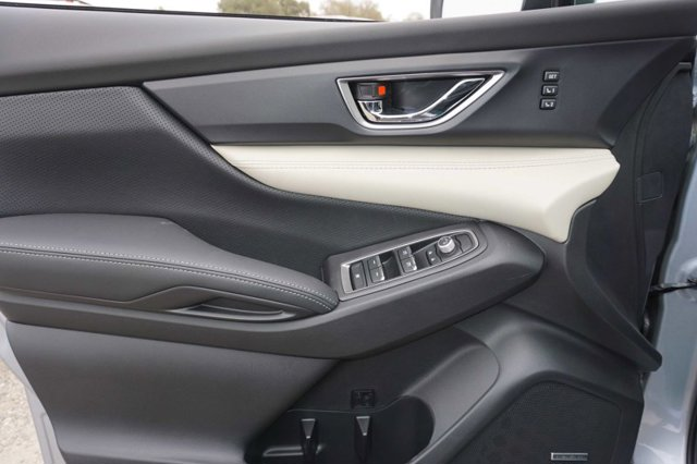 New 2021 Subaru Ascent Limited 7-Passenger