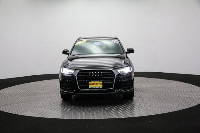 2016 Audi Q3 for sale 123060 1