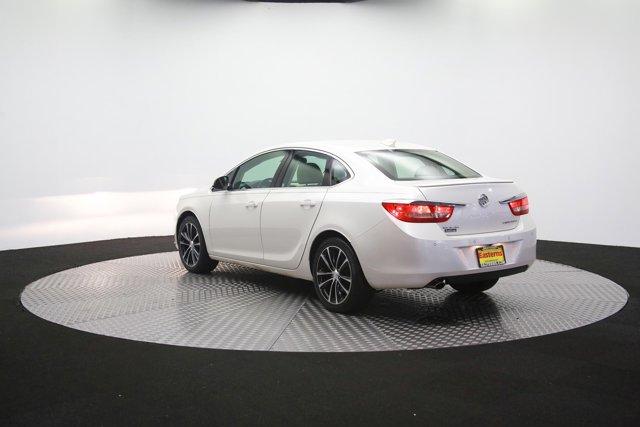 2016 Buick Verano for sale 119877 145