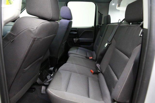 2019 Chevrolet Silverado 1500 LD for sale 122806 19