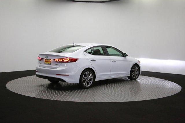 2017 Hyundai Elantra for sale 124258 36