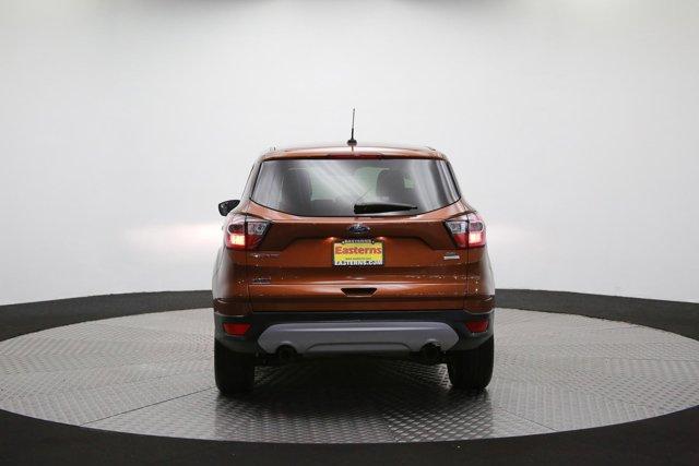 2017 Ford Escape for sale 123081 33