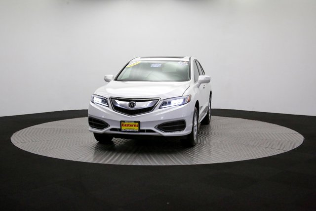 2017 Acura RDX for sale 121888 53