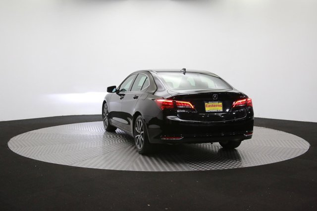 2016 Acura TLX for sale 123021 63