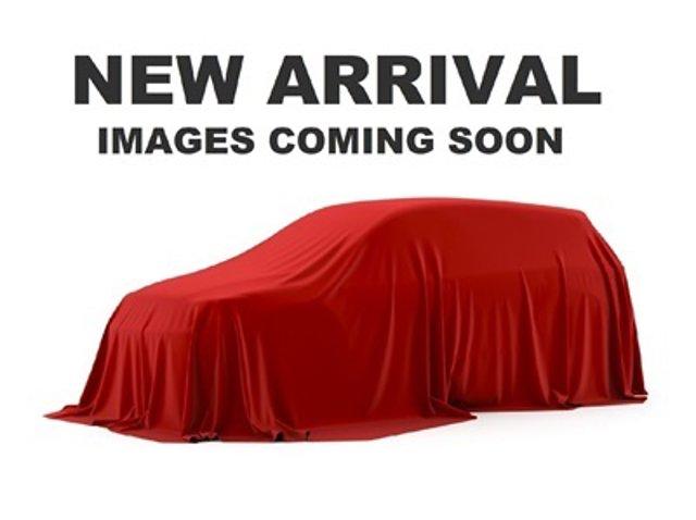 2021 Nissan Titan PRO-4X 4x4 Crew Cab PRO-4X Premium Unleaded V-8 5.6 L/339 [0]