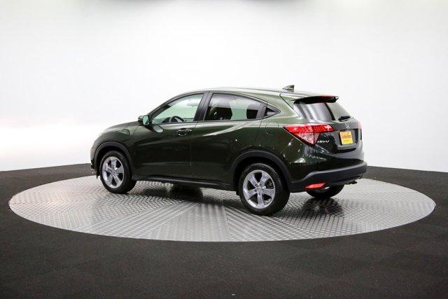 2017 Honda HR-V for sale 123991 59