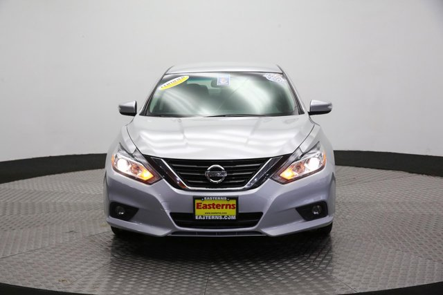 2018 Nissan Altima for sale 121696 1