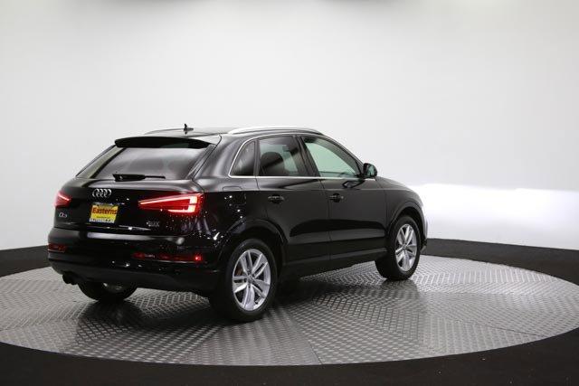 2016 Audi Q3 for sale 123060 34