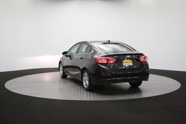 2016 Chevrolet Cruze for sale 124679 60
