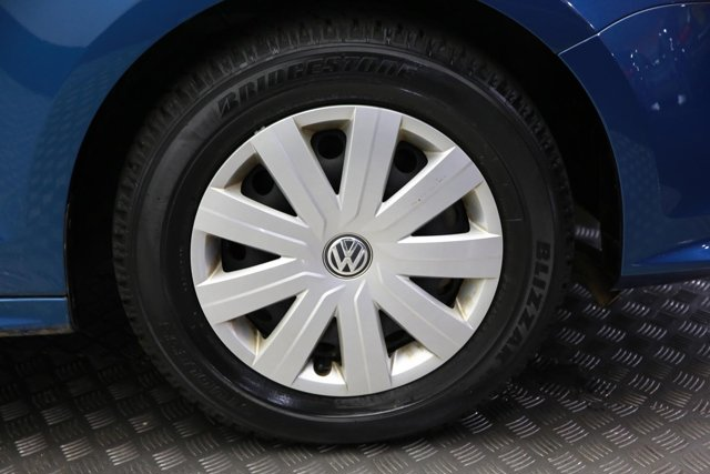 2016 Volkswagen Jetta for sale 124788 27